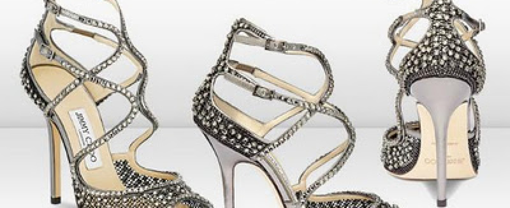 Luxury shoe brands for women – Following the fashion trends