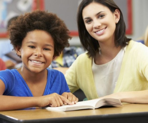 The Best Ways to Encourage Your Children to Read