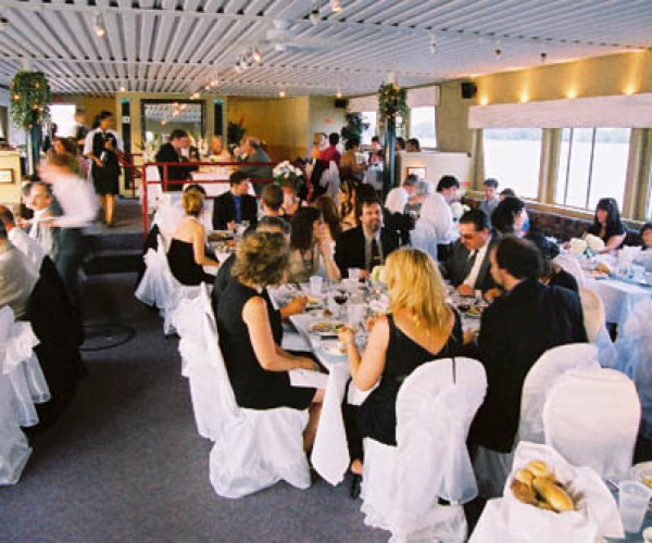 Things From Your Wedding Reception You Can Use After Your Big Day