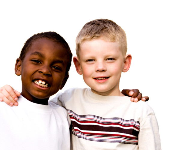 Is Fostering a Child right for you?