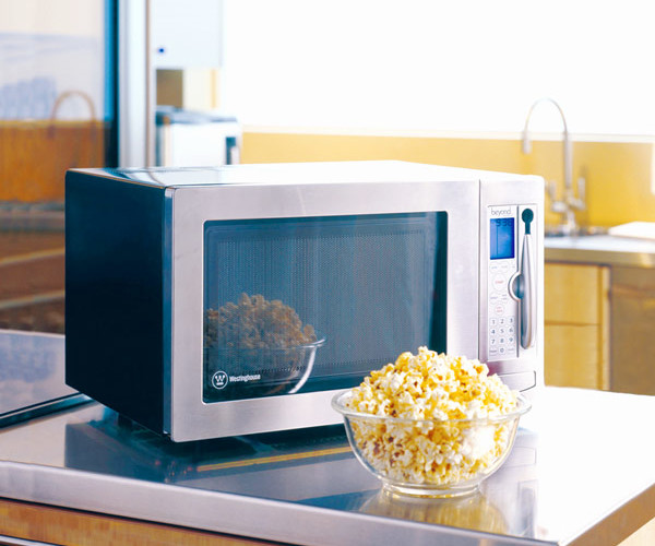 Handy Hints and Tips for Using Your Microwave Effectively